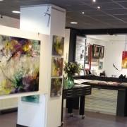expositie-christiane-middendorf-en-linda-ezermann-4