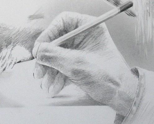 hand-weenink